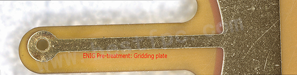 Do you know the difference between ENIG and plating gold?